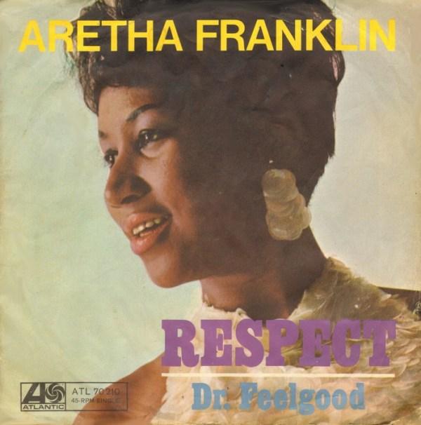 AF respect 1967