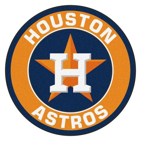 BH astros