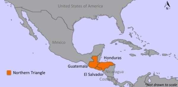 BI Northern-Triangle-map