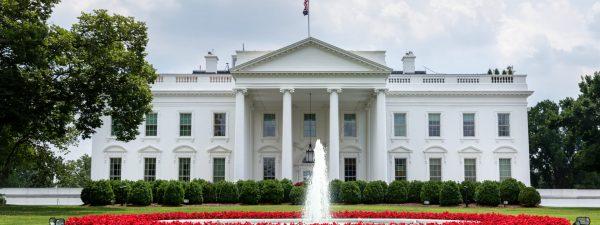HB white house