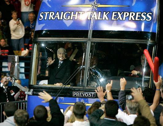JM bus