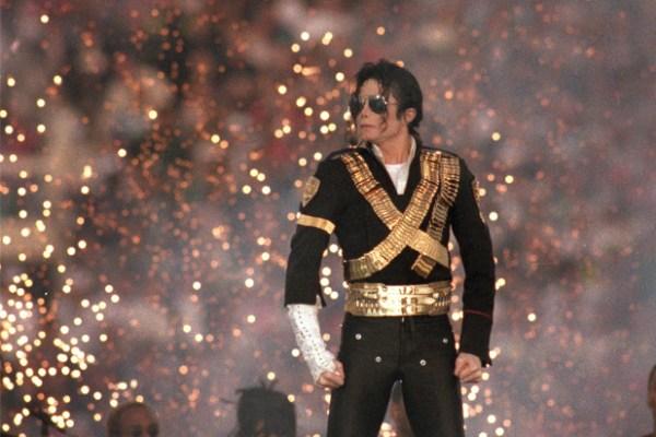 MJ military