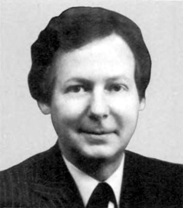 MM 1984