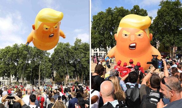 PR trump-blimp-baby-london-protest-988248