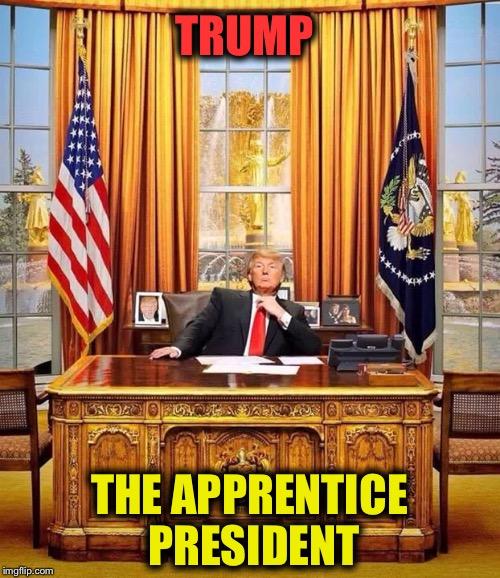 SR2 apprentice3