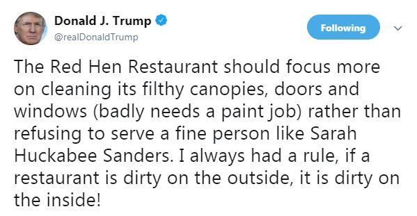 SS trump-tweet-redhen