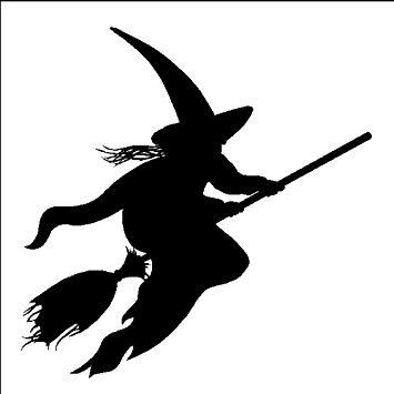 ST witch flying2