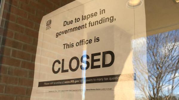 jan13 shutdown1