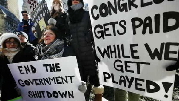 jan13 shutdown2