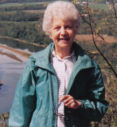 mom vacation 2005