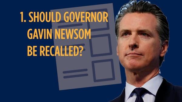 newsom cover