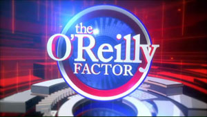 O'Reilly Factor Astrology of Downfall