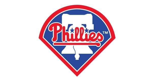 phillie logo