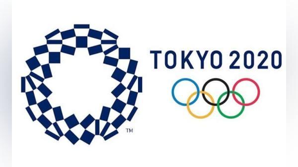 sha olympics