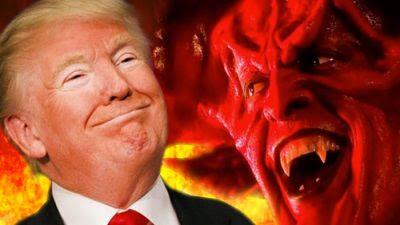 trump hell5