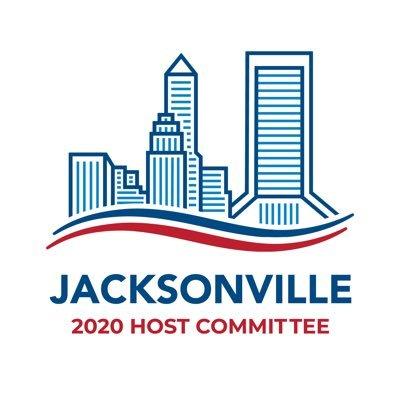 trump resign RNC jax