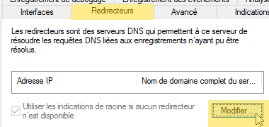 C:\Users\Alex B\AppData\Local\Microsoft\Windows\INetCacheContent.Word\3.png