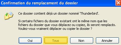 C:\Users\Alex B\Desktop\DOC\newthun3.png