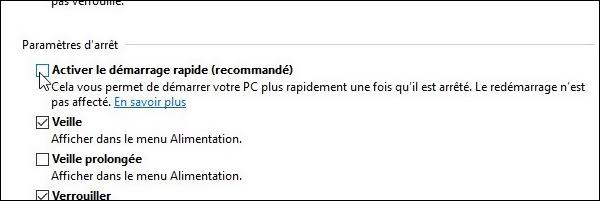 http://www.cnetfrance.fr/i/edit/fo/2015/08/pave-numerique-windows-10-09.png