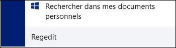http://www.cnetfrance.fr/i/edit/fo/2015/08/pave-numerique-windows-10-0.png