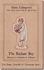 cover_radiant_small