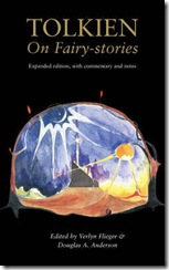 fairystories6