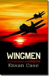 wingmentry2