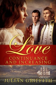 Love_continuance_and_increasing_BS