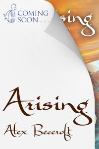 arising_teaser_1