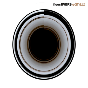 floorjivers - e-Stylez