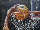 john_robertson_fox_sports_dunk_wf8z