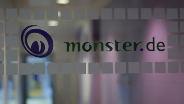 Beste Kann Mein Arbeitgeber Meinen Lebenslauf Auf Monster Finden ...