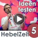 Hebelzeit-Episode 5-MVP-play