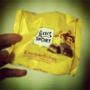 Rittersport-Burgenblogger-foodporn