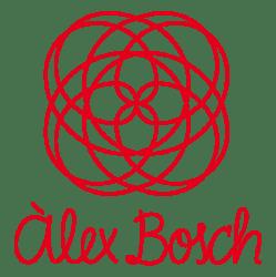 Àlex Bosch – Entrenador de Salut