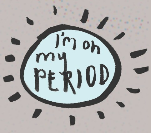period_badge