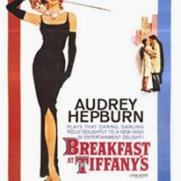 Bonequinha de Luxo_Breakfast at Tiffanys_