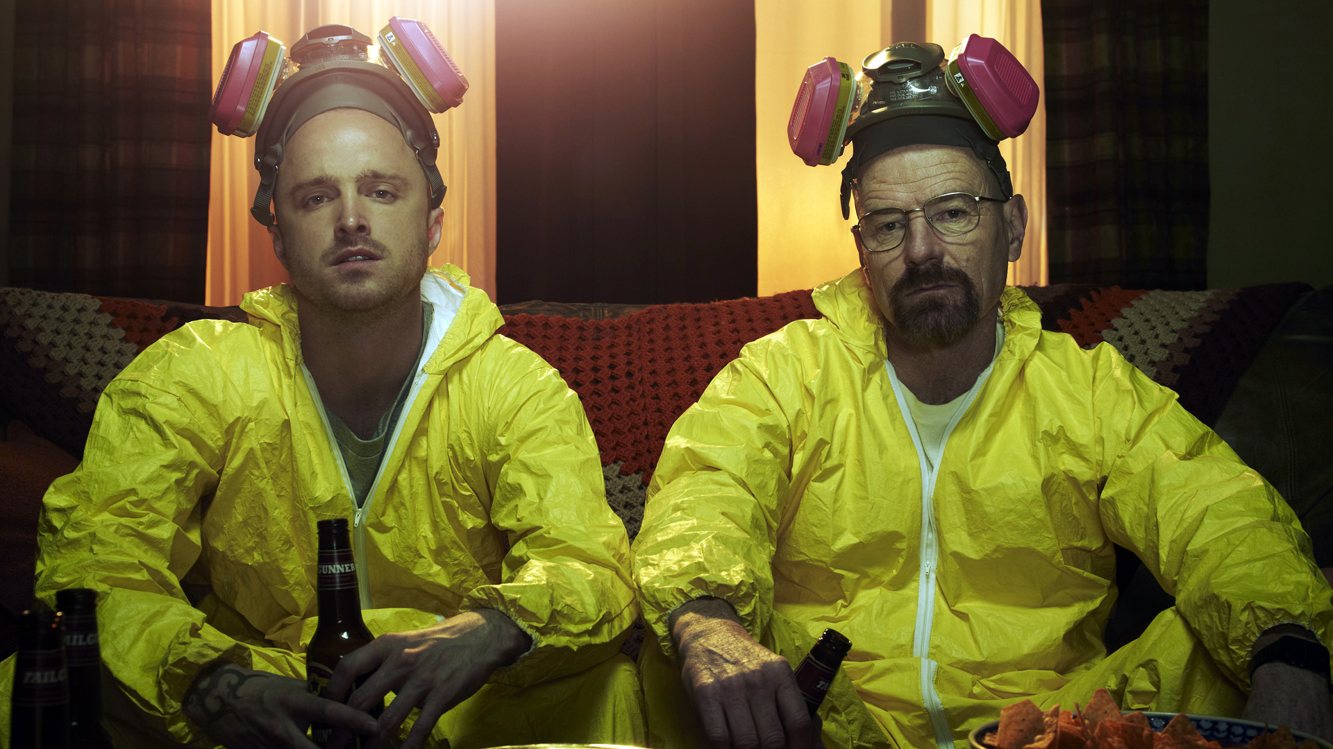 Image result for breaking bad still