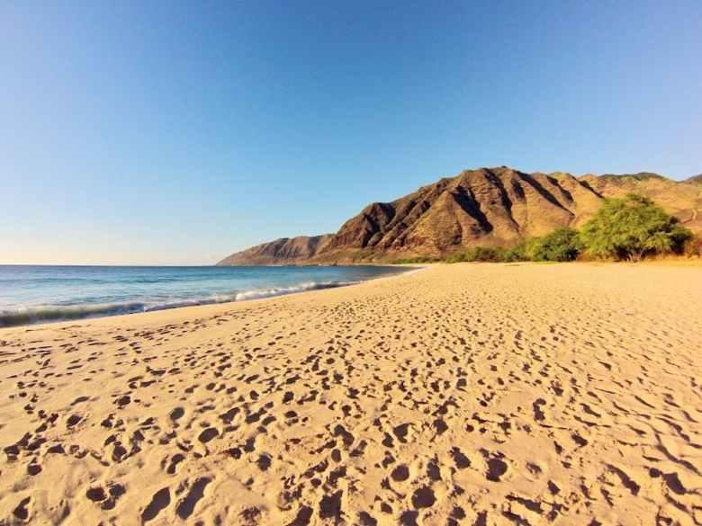 travel guide oahu hawaii
