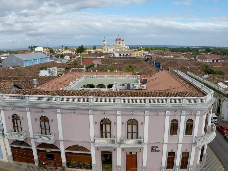 Nicaragua Solo Travel Tips