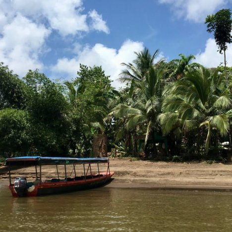 Nicaragua Solo Travel Tips + Bucket List Destinations