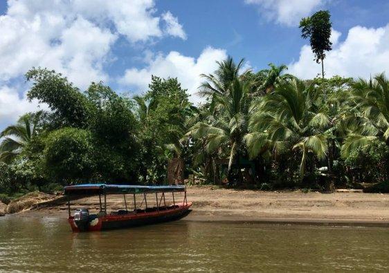 Costa Rica Vacation Planning
