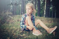 child portrait (16)