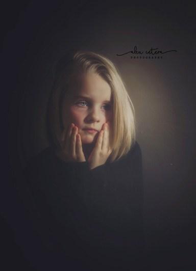 child portrait (21)