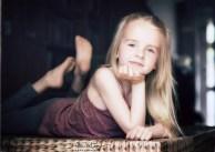 child portrait (4)