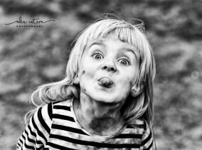 child portrait23