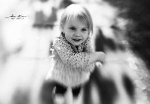 lensbaby child 6bw