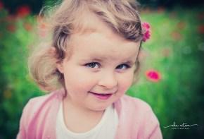 children photography London