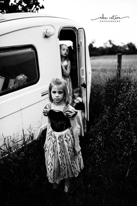 childhood photography. capturing memories.