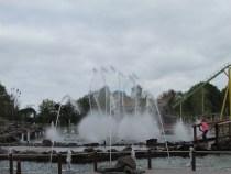Toverland 2013 021